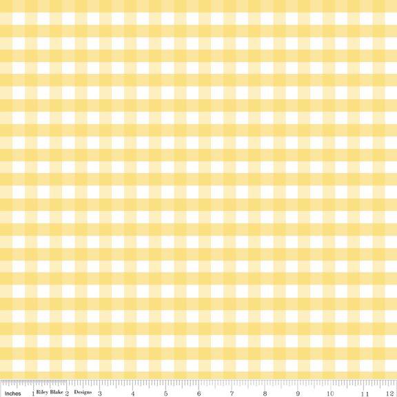 1-4-inch-medium-gingham-yellow