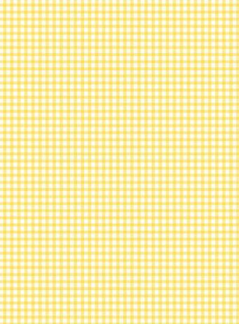 25506_-_Background_-_Gingham_-_Yellow__80524_zoom