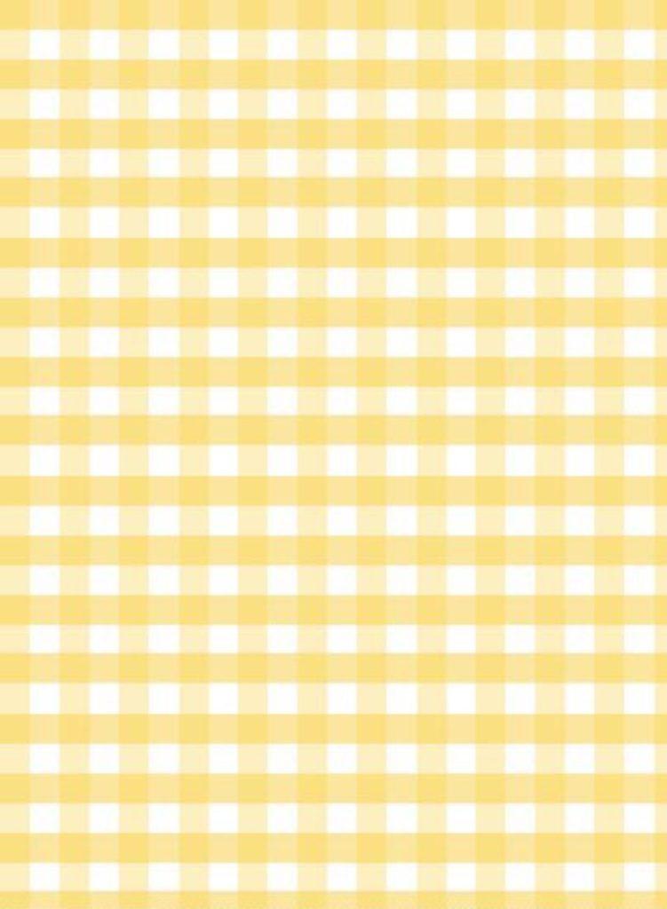 cropped-1-4-inch-medium-gingham-yellow.jpg