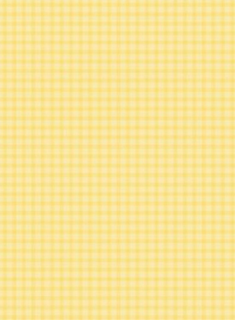 cropped-yellow_gingham.jpg