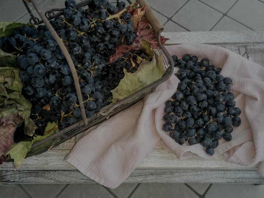 uvasciroppata