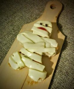 mummie2