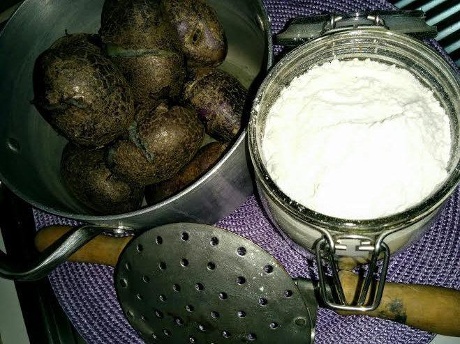 patateviola4
