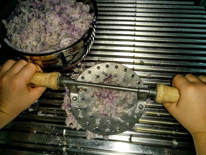 patateviola6