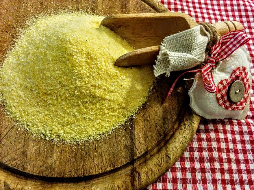 polenta2