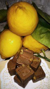 cioccolatini3
