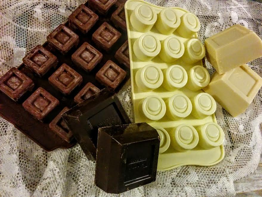 cioccolatini9