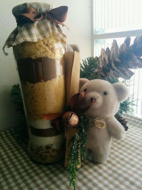 ciocconatale1