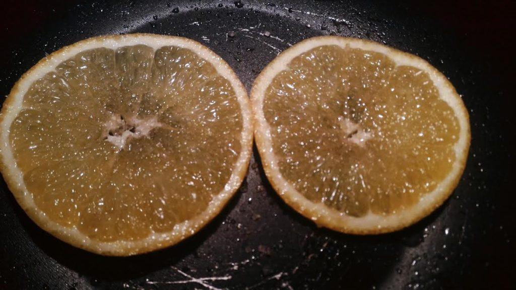 pancakearancia2