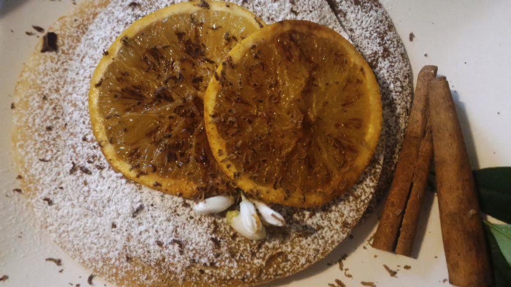 pancakearancia4