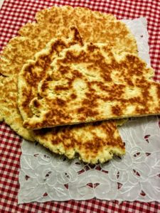 piadinadolce1