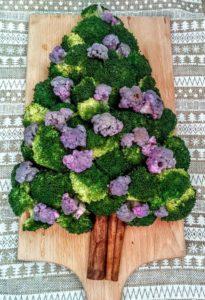 albero-natale5