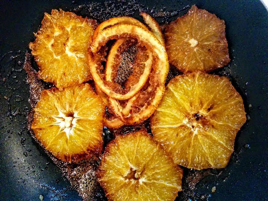 aranciapancakes1