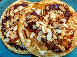 aranciapancakes2