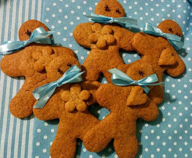 gingerbread6