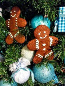 gingerbread8