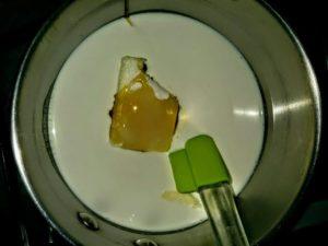 caramellebefana1