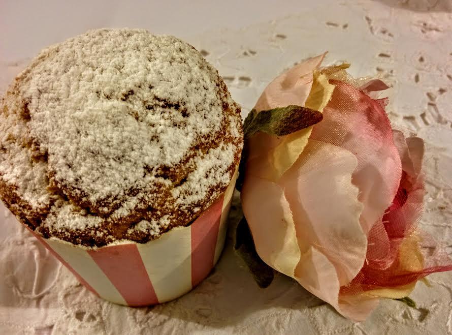 muffinlimone1