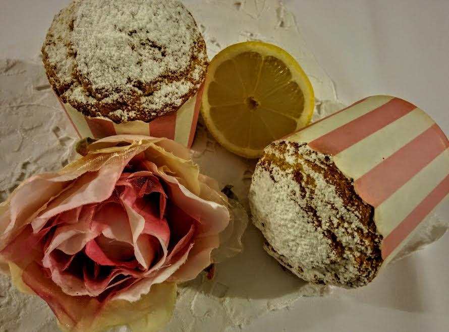 muffinlimone2