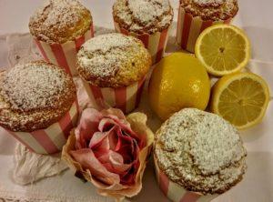 muffinlimone4
