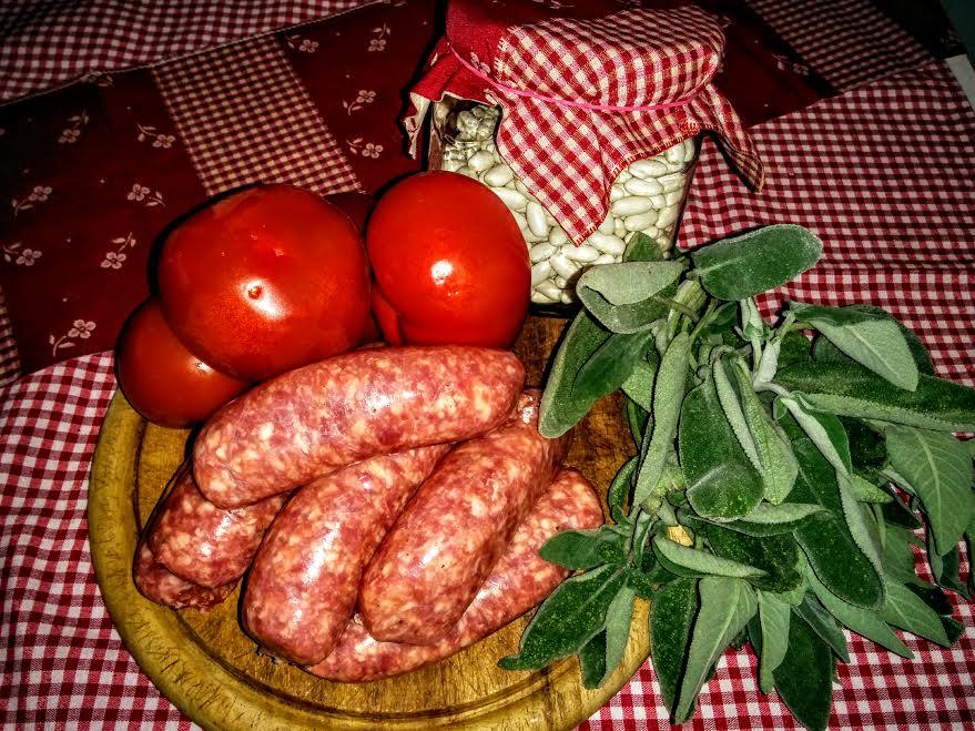 salsicciaefagioli1
