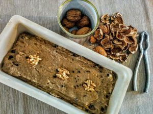 bananabreadvegan8