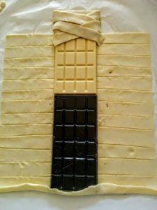 cioccolatosfoglia2