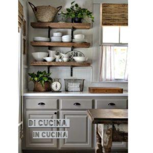 contest-di-cucina-in-cucina-768x768
