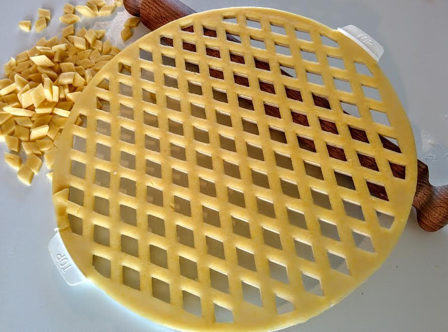 crostate4