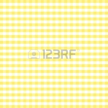 12972645-nahtlose-muster-pastell-gelb-und-weiss-gingham-berpr-fung-hintergrund