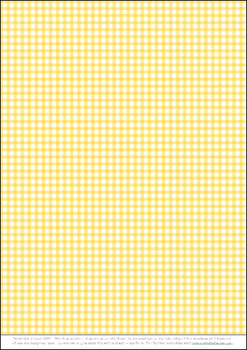 25506_-_Background_-_Gingham_-_Yellow__80524_zoom