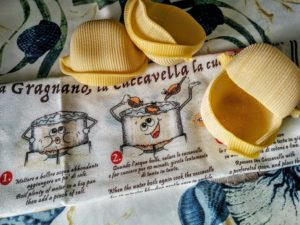 caccavella1