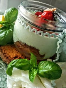 cheesecakebasilico4