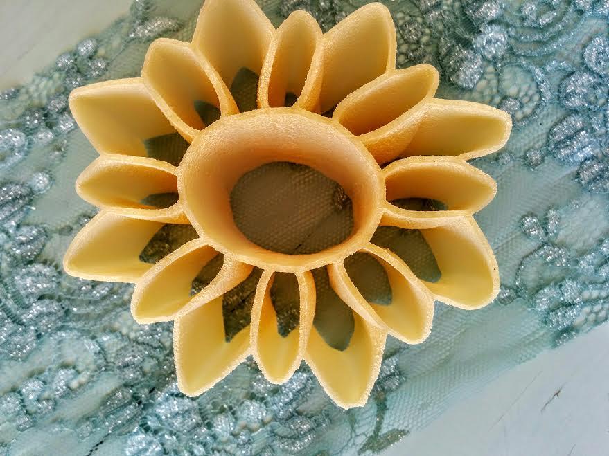 solecapri2