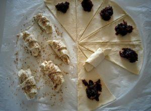 croissantsalati1
