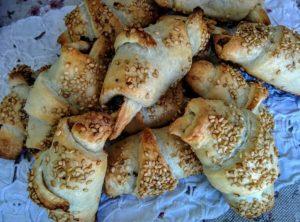 croissantsalati4
