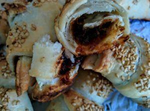 croissantsalati5