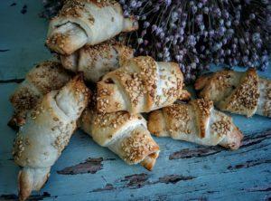 croissantsalati6