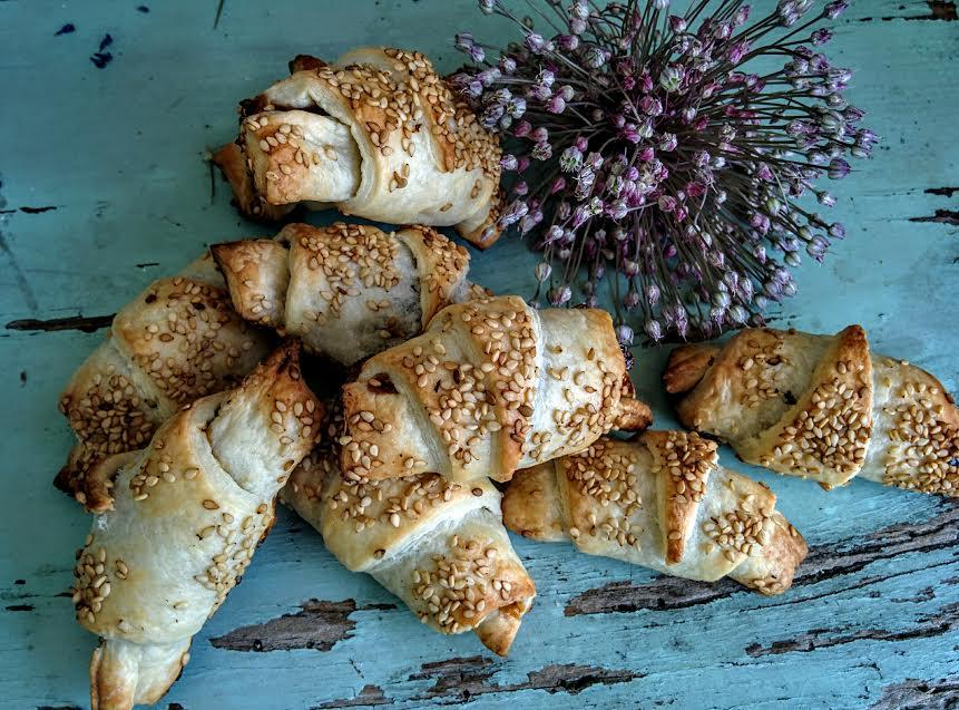 croissantsalati7