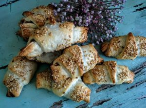 croissantsalati8