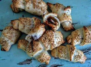 croissantsalati9